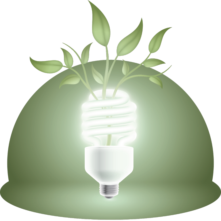 Tips on Energy efficiency blog