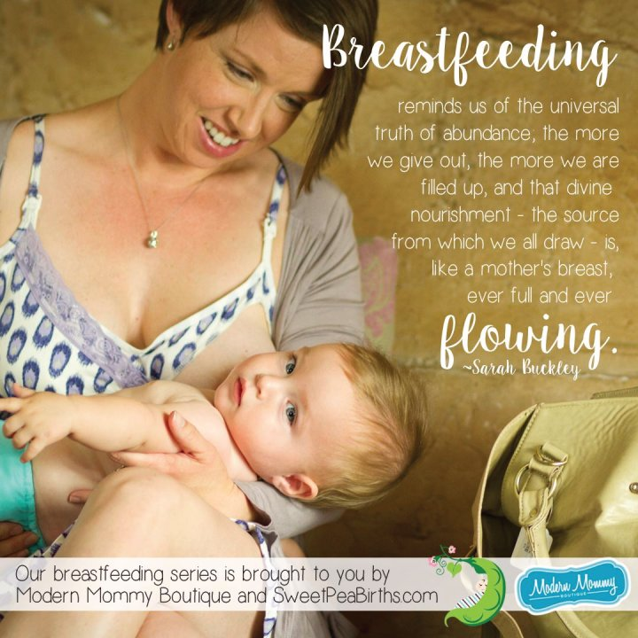 Birthing From Within and Bradley Method® natural childbirth classes offered in Arizona: convenient to Chandler, Tempe, Ahwatukee, Gilbert, Mesa, Scottsdale, Payson
