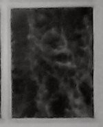 Enlargement: Right Window, Top Half, Lower Right Pane (Deep Infrared)