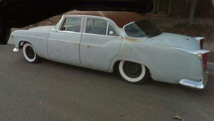 Salvage Car Buyer Austin  512-789-2177