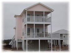 The Flamingo awaits you down on the BEAUTIFUL Gulf Coast!