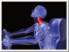 Chiropractic Auto Injury