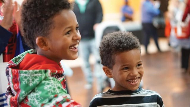 Children's Magicians in Kinston, North Carolina near Goldsboro, NC