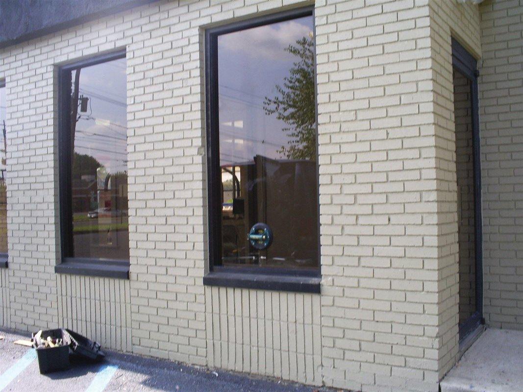 Philadelphia Glass Company
