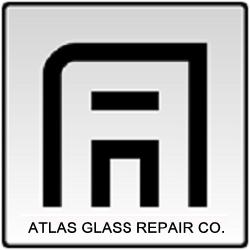 A Philadelphia Glass Company