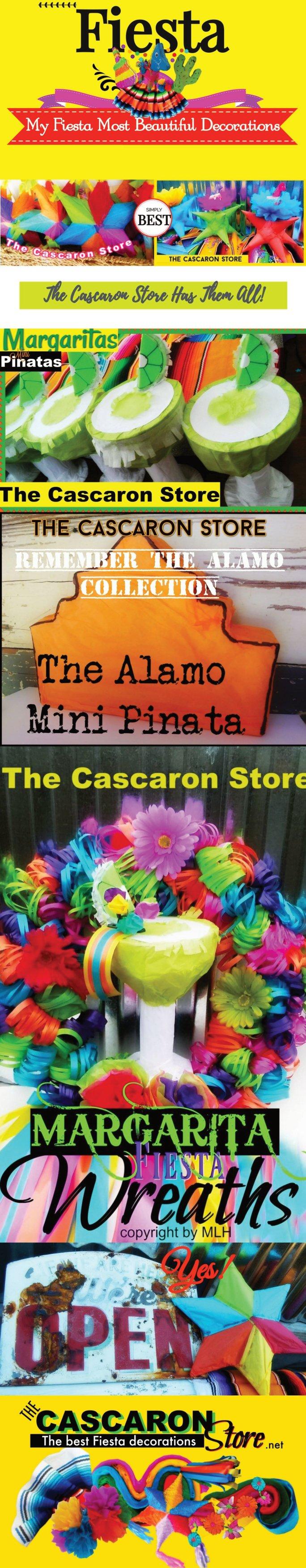 Fiesta Home Decoration Service