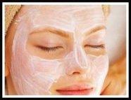 Facial Facial Therapy Facial Massage Jacksonville Beach, Fl Massage Ponte Vedra Beach fl Atlantic Beach  Neptune Beach Ponte Vedra Beach