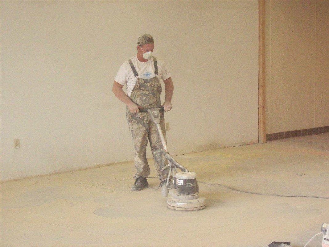 101 0089  Liner replacement Decorative concrete Poolman / Concrete Doctor concrete resurfacing above ground pool decorative concrete resurfacing Renew Crete In ground pool epoxy flooring