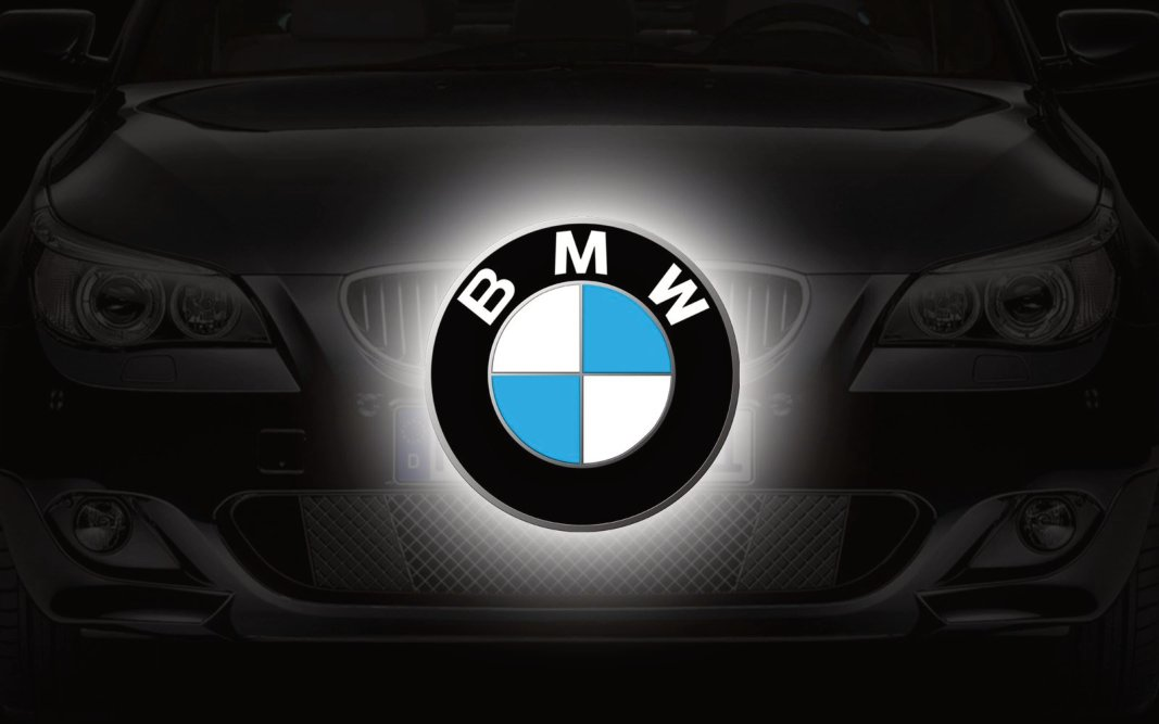 Bmw wallpapers 1