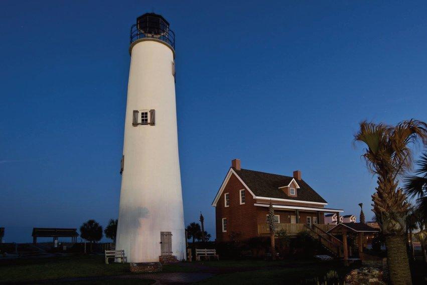 st-george-lighthouse-twilight-051210a-copy