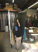 Philadelphia Glass Repair - Plate glass repair of any kind