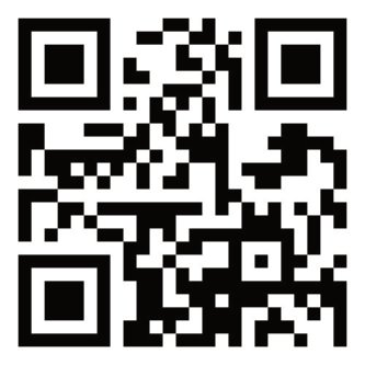 m.imaxdrains.com QR (1)