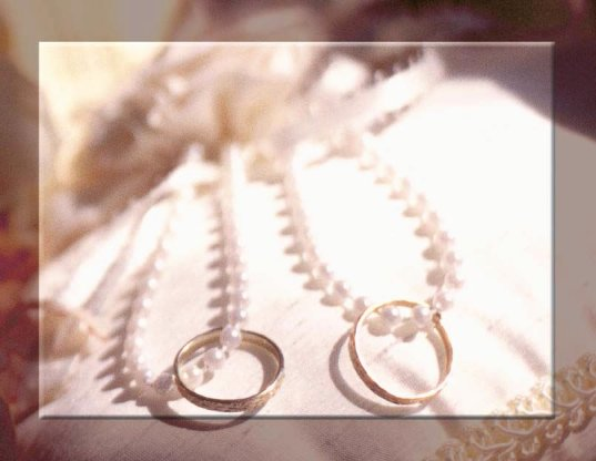TheSingleBlessing.com - love and marriage