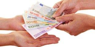 recuperacion dinero clausulas suelo
