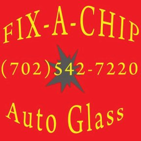 Windshield repair las vegas nevada
