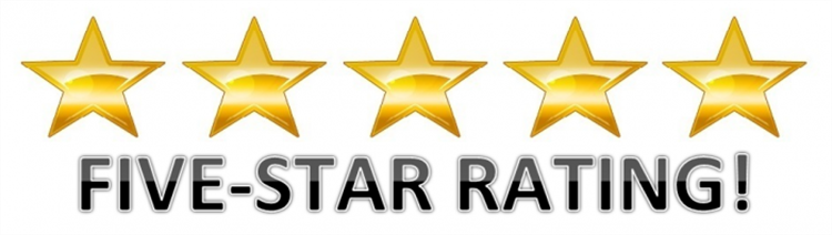 5 Star Rated Magicians in Goldsboro available for kids parties across the region including Kinston and Dunn, North Carolina