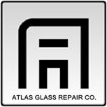 glass repair in center city Philadelphia