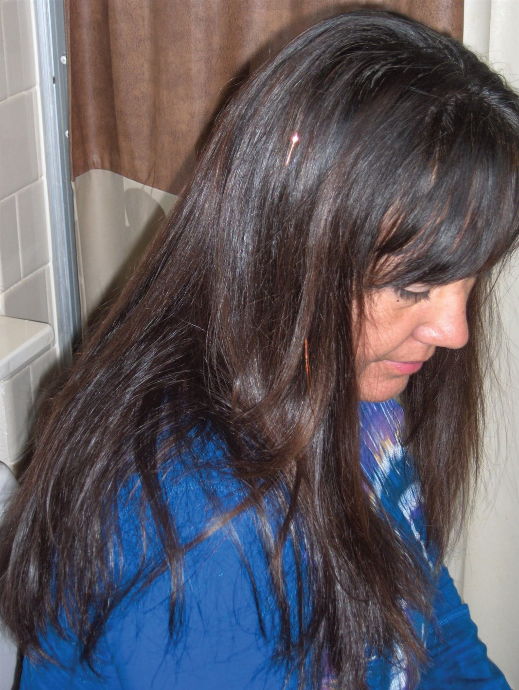 Hair Tinsels in Los Angeles