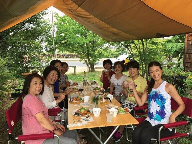 新潟・燕ピラティス教室(少人数制)|ライフ・ウィズ・ピラティス