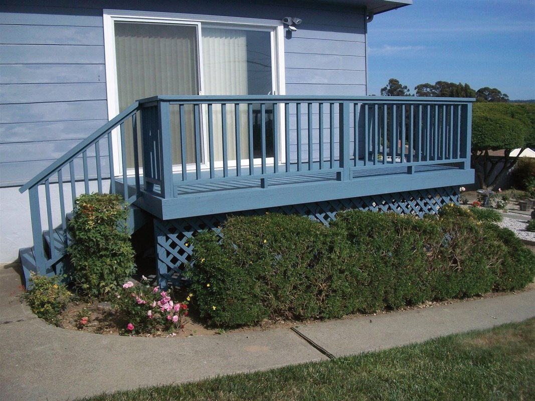 painting services, deck staining, Pleasanton Painting Contractor, Residential Painting Handyman services