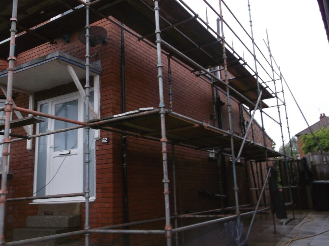 brick repointing specialists leeds 01138080784