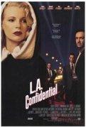 LA Confidential - Is That How YOU Ran the Good Cop, Bad Cop? Ten Best Quotes