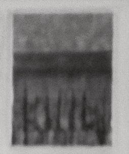 Enlargement: Left Window, Top Half, Top Right Pane (Full Spectrum)