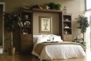 fold away murphy bed