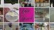 page facebook #Clin D'oeil #Décoration Florale
