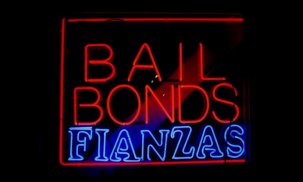 Senor Fianzas MR Bail