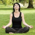 meditation for energy healing