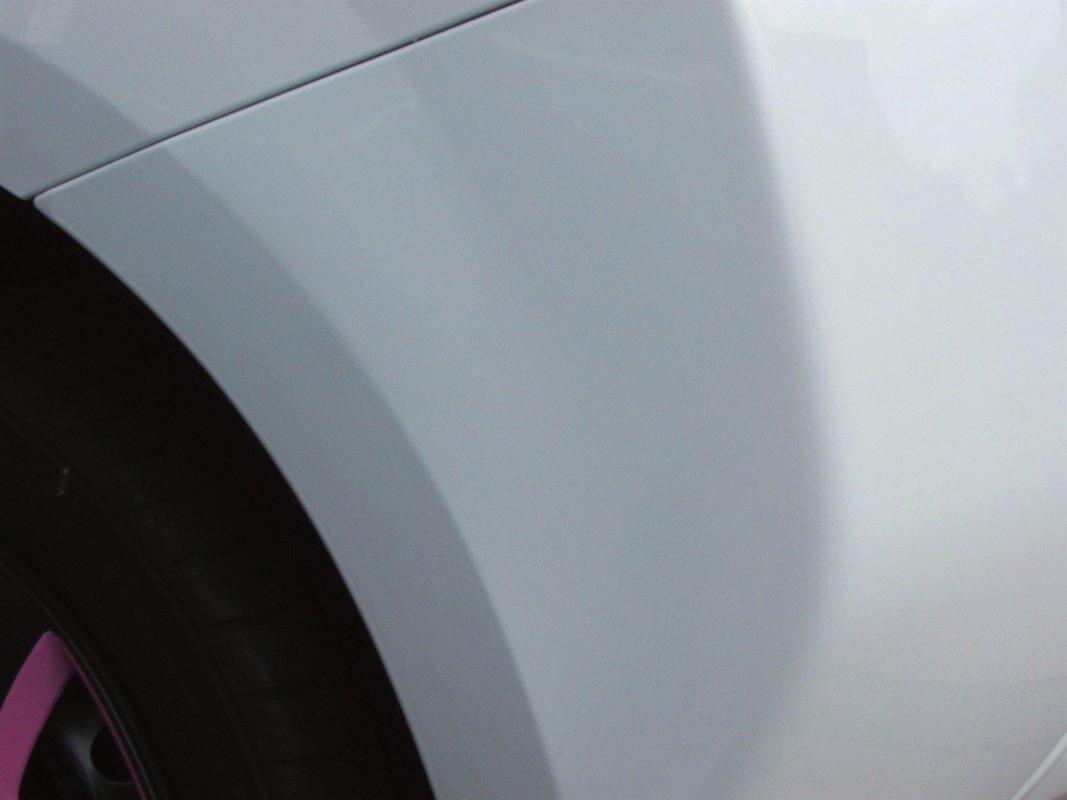 Chip Magic Car Scratch Repair Worthing Lancing Hove Brighton