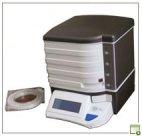TabSafe medication dispenser