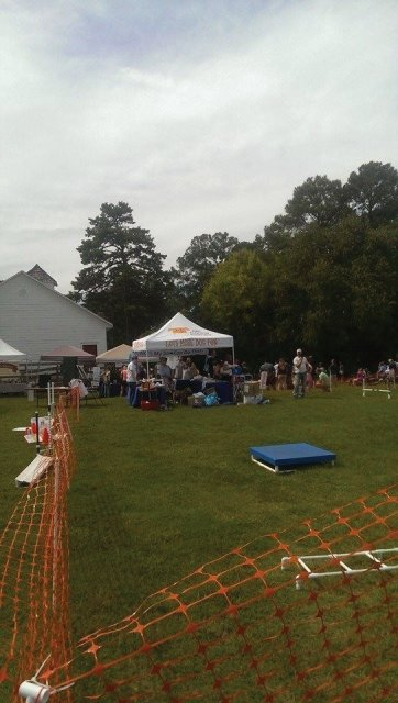 AKC Responsible Dog Owners Day