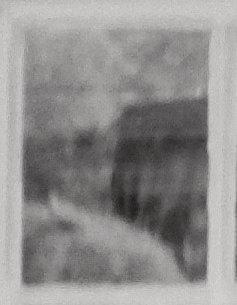 Enlargement: Left Window, Top Half, Top Left Pane (Full Spectrum)