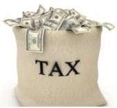 Georgia tax services