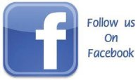 Follow Honest Sparks Ltd on facebook
