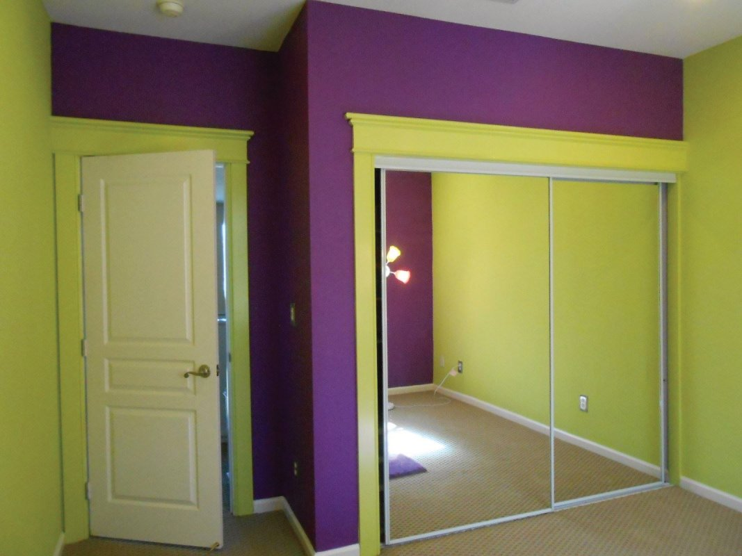 finish (1) Residential Painting, Color consultation, Pleasanton Painting contractor, House painter
