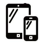 Atlas Glass Repair In Philadelphia Pa - Mobile App Website