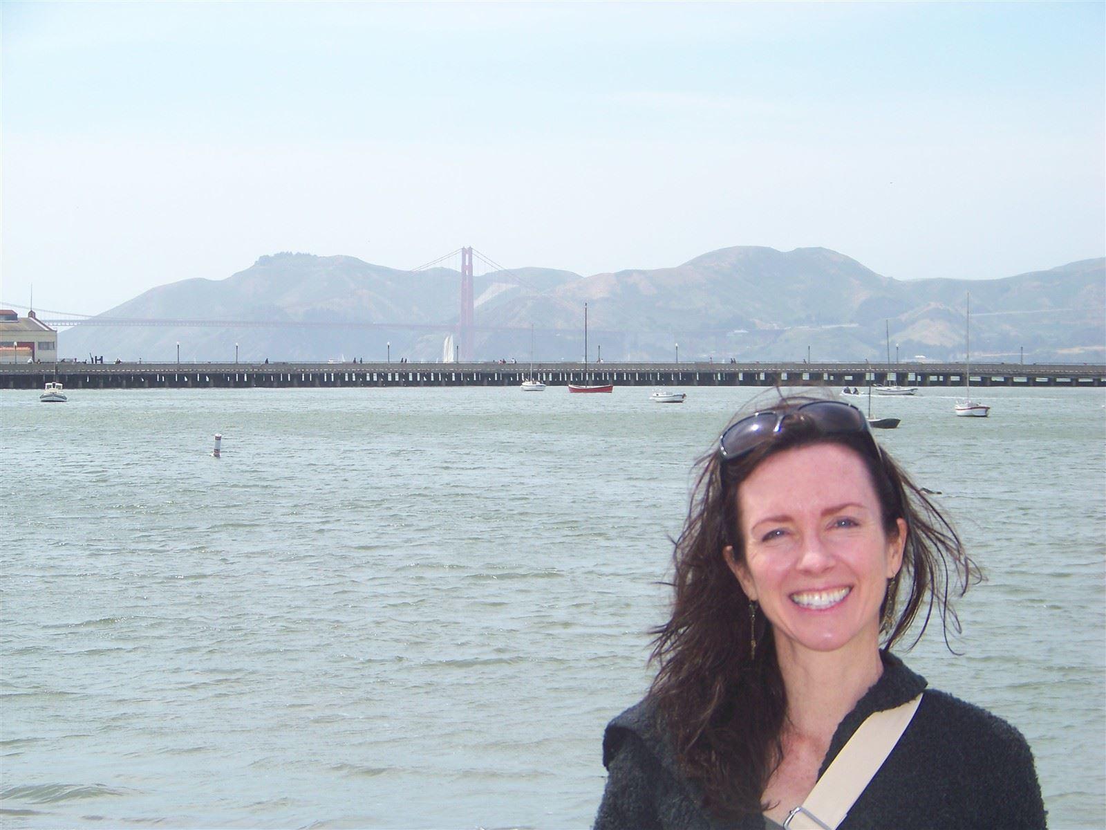 San Francisco Bay : San Francisco Bay