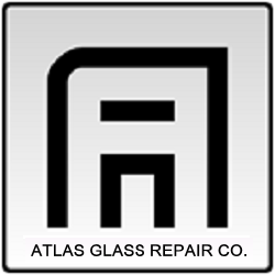 We provide  home window glass repair, door glass repair, residential window repair, fogged window glass repair for home or business. We can do any window repair!