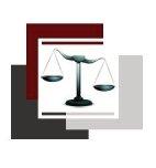 abogados clausulas suelo recuperar mi dinero