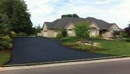 regional paving.residential-driveway, REGIONAL PAVING & CONCRETE.