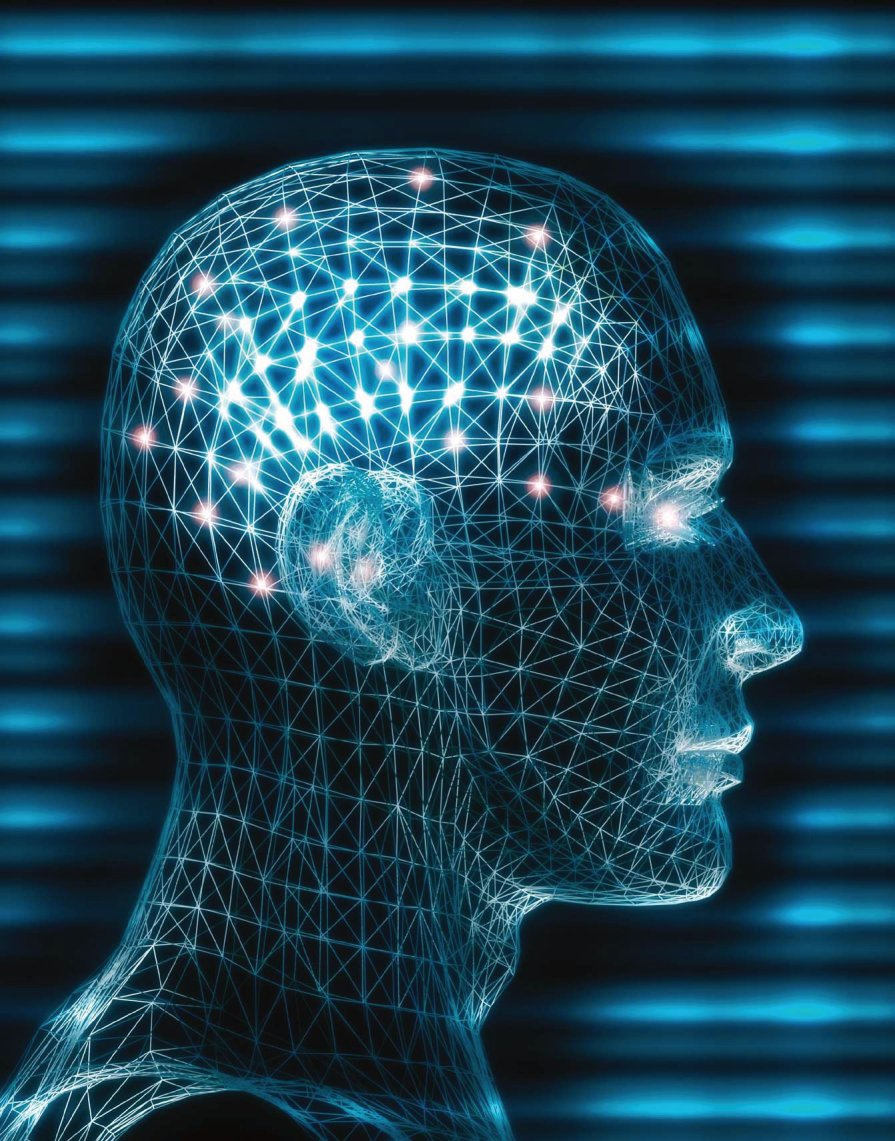 Hypnotherapy utilised the power of the subconscious mind to promote desired change.