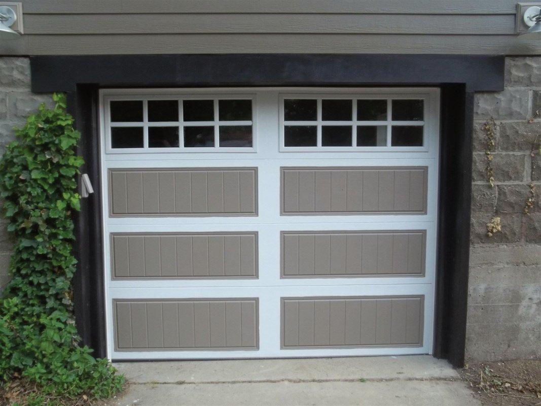 Door painters Saugerties NY