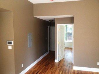 Painting Contractor Catskill NY