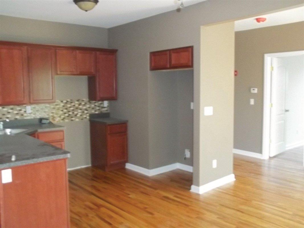 Interior House Painting Service Catskill NY