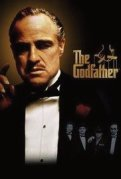 I ain't no bandleader - Ten great quotes from the Godfather