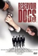 Reservoir Dogs - Why Don't You Tell Me What REALLY Happened? Top Ten Quotes