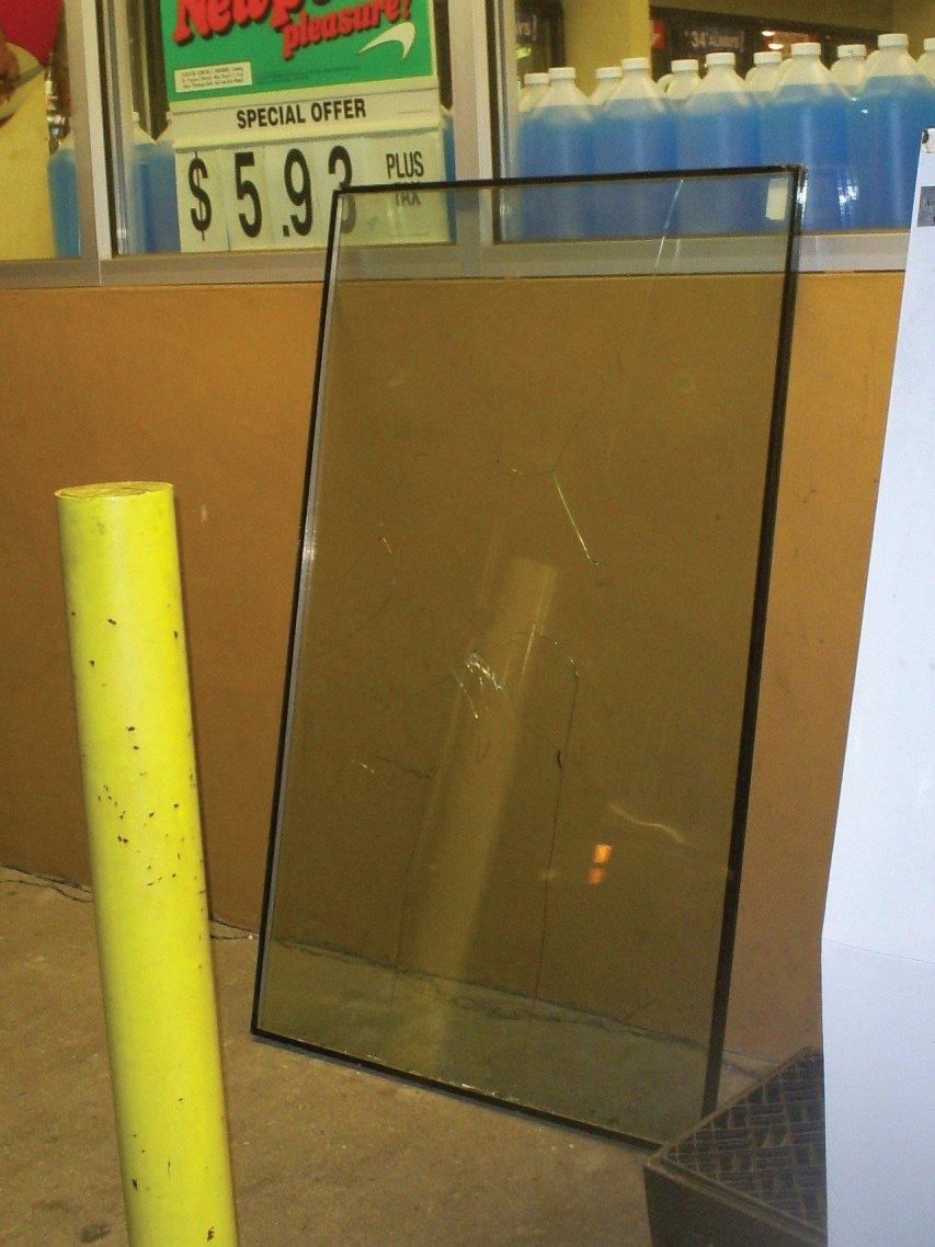 broken window repair in philadelphia pa broken insulated unit